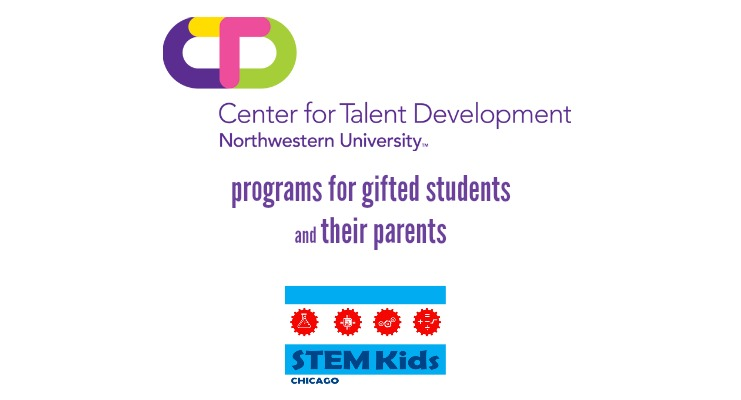 Northwestern Center for Talent Development