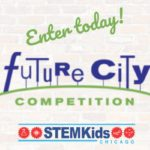 Future City Engineering Competition for Middle School Students