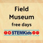 Field Museum Free Day