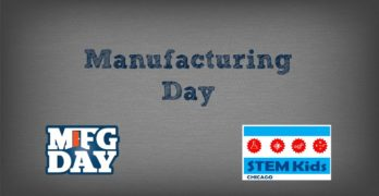 Manufacturing Day Chicago