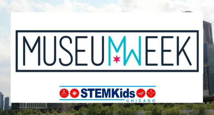 Chicago Museum Week: discounts, freebies, and special programs for Illinois residents