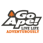 Go Ape Birthday parties get your child in touch with nature STEM Chicago