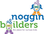 Have a STEM birthday party for kids in Northbrook at Noggin Builders!