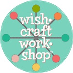 Wishcraft Workshop maker birthdays in Chicago