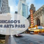 Chicago Teen Arts Pass means cheap tickets for world-class fine art and shows