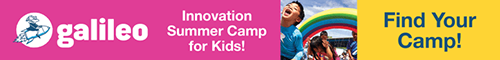 Chicago STEM Summer Camps Galileo Innovation Camps